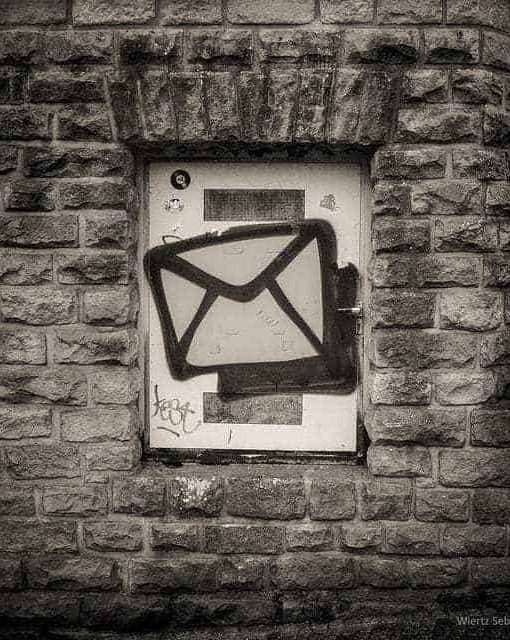 Building an email list: the key to online business success